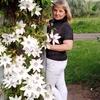 Елена, 48, г.Брянск