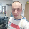 JuroV, 41, г.Лимерик