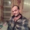 aleksandr, 40, Penza
