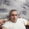 Shiraz, 30, Cherepovets