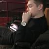 Алексей, 29, г.Москва