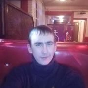 Алексей, 29, г.Арзамас