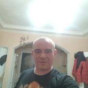 Алексей 42 Искитим