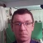Павел, 41, г.Шилка