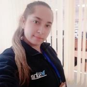 Мадина, 29, г.Семей