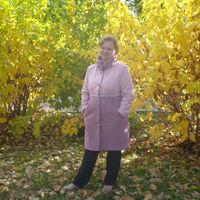 Елена, 47 лет, Лев, Орехово-Зуево