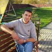 AndriyBogdanovuch, 31 рік, Скорпіон, Львів