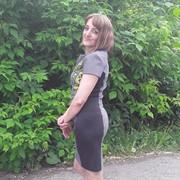 Елена 50 Киселевск