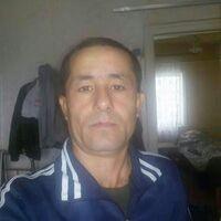 Ахмед, 49 лет, Весы, Курск