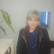 Valya, 57, г.Кизляр