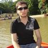 Balyshev Roman, 39, г.Дрезден