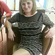 Анюта, 30, г.Партизанск