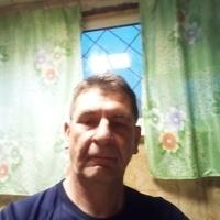 Валентин, 55 лет, Овен, Волгоград