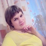 Галина, 31, г.Заводоуковск