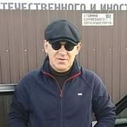 Владимир 56 Балабаново
