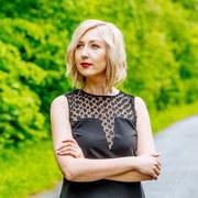 Olesya, 29, г.Яранск