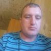 Денис., 33, Луганськ