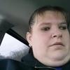 kimberley hazelton, 42, г.Олбани