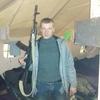 Алексей, 34, г.Вольнянск