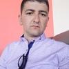 ЮСУФИ, 29, г.Екатеринбург