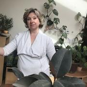 Julia, 46, г.Нью Милфорд