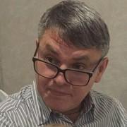 иван, 57, г.Софрино