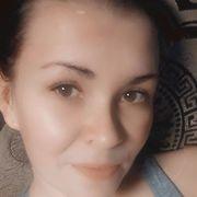 Виктория, 30, г.Тольятти