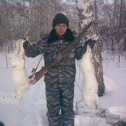Андрей См, 34, г.Сузун