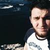 Salman Bashaev, 23, г.Джанкой