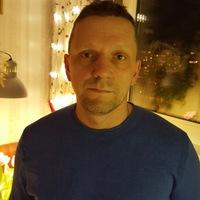 Станислав, 45 лет, Рыбы, Санкт-Петербург