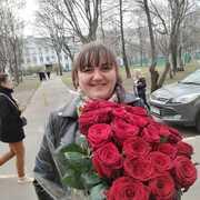 Валентина 43 Москва