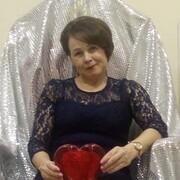 Ирина Бабаева(Ярослав, 52, г.Удомля