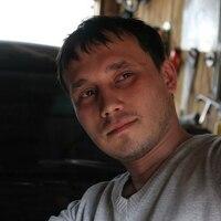 александр, 35 лет, Рак, Йошкар-Ола