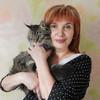 Razina, 57, Naberezhnye Chelny