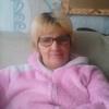 Ольга, 55, г.Горбатов