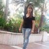 Таня, 21, г.Эйлат