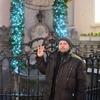 Руслан, 38, г.Волочиск
