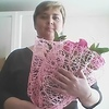 Светлана, 42, г.Алатырь