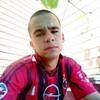 Александр, 18, г.Жлобин