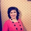 Светлана, 38, г.Егорьевск