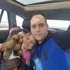 David, 38, Edmonton