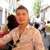 Oleg, 37, г.Дрокия