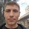 Фёдор, 33, г.Ташкент