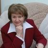 Ирина, 56, г.Ноябрьск (Тюменская обл.)