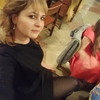 Юлия, 31, г.Салават