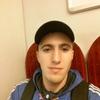 Андрей, 26, г.Debiec