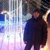Влад, 34, Полтава
