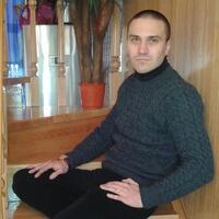 Сергей, 30 лет, Козерог, Киев