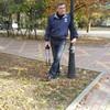 Юрий, 51, г.Шахты
