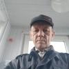 Николай, 57, г.Великий Новгород (Новгород)